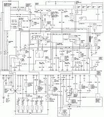 2001 ford explorer wiring diagram wiring diagram 2001 explorer fuse panel diagram wiring diagrams source 2005 ford explorer sport trac stereo wiring diagram