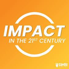 Impact in the 21st Century