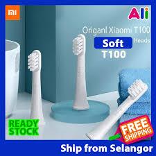 Xiaomi Mijia T100 Toothbrush, Xiaomi <b>PinJing EX3 Electric</b> ...