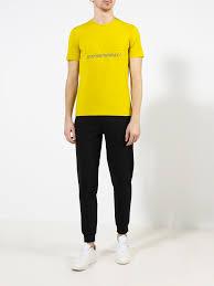<b>Спортивная</b> одежда для мужчин в магазине lady & gentleman CITY