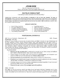 resume examples templates how to make the perfect resume example resume examples templates perfect resume example best template collection resume builder oilfield consultant areas