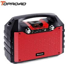 q70bt square dance audio portable high power outdoor bluetooth speaker card charging promotion bass 15w stereo music