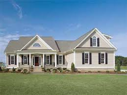 Three Bedroom Home Plans and Houses at eplans com   BR Floor Plan    Three Bedroom Home Plans and Houses at eplans com   BR Floor Plan House Designs