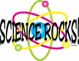 Image result for free science clip art