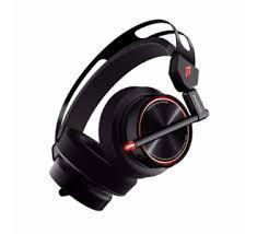 <b>Игровые наушники 1MORE</b> Spearhead VR Over-Ear Headphones ...
