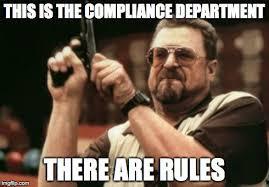Does Your Ethics Training Adequately Cover Anti-Retaliation? via Relatably.com
