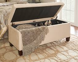 The 7 Best <b>Shoe Storage Benches</b>