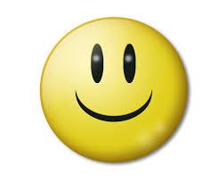 Risultati immagini per smile