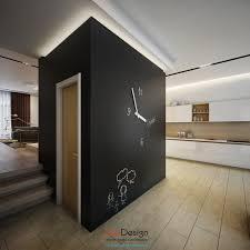 chalkboard paint bedroom ideas