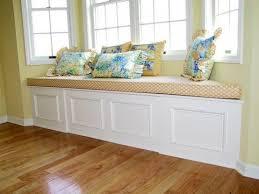 window seats bay window seats and kitchen window seats on pinterest bay window seat cushion