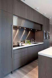 Homes Interior Designs best 25 modern home interior design ideas modern 6984 by uwakikaiketsu.us