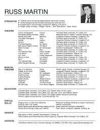 list of skills to put on resume templates resume template builder    list of skills to put on resume templates resume template builder yqntgel