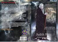 Image result for angel magick