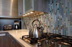 view in gallery modern kitchen cabinets with recessed lighting cabinet lighting modern kitchen