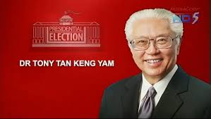 Image result for singapore president