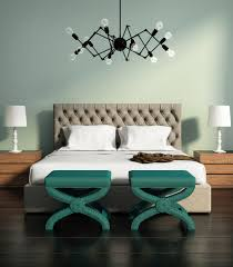 Nice Bedroom Paint Colors What Color Is Good For Bedroom Best Blue Paint Color For Bedroom