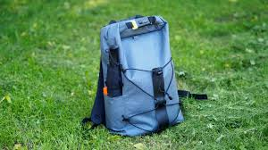 Обзор <b>рюкзака XD Design</b> Bobby Urban Lite — i2HARD