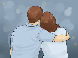 how to plan a family vacation steps pictures wikihow