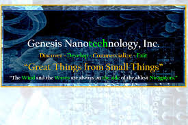 fourth industrial revolution genesis nanotechnology inc gnt thumbnail alt 3 2015 page 001 genesis nanotechnology