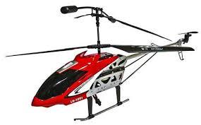 <b>Радиоуправляемая</b> игрушка <b>JOY</b> D <b>Вертолет</b> RCH-001 - отзывы ...
