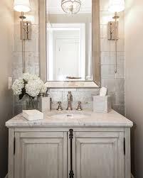 dog faces ceramic bathroom accessories shabby chic: home decor inspiration inspire me home decor instagram photos websta