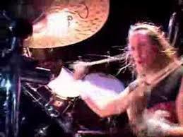 The Clansman <b>Iron Maiden Rock</b> In Rio - YouTube