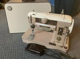 <b>Швейная машина SINGER</b> отечественных коллекционных ...