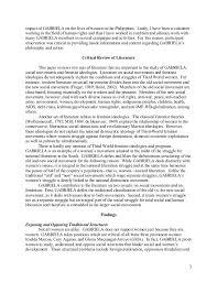 essay best friend keepsmiling ca Essay about your friend druggreport web fc com