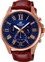 Наручные <b>часы CASIO</b> EDIFICE <b>EFV</b>-<b>500GL</b>-<b>2A</b>