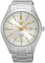 <b>Часы Seiko SNKN87K1</b> - купить мужские наручные <b>часы</b> в ...