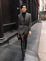 1759 Best Wrap up & Carry on images | Fall winter, Woman fashion ...