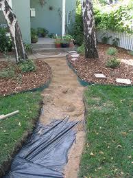 stone patio installation: flagstone walkway jpg flagstone walkway