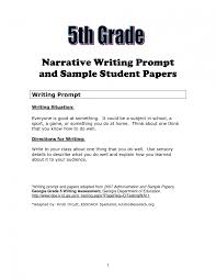 narrative essay introduction examples how to write a th grade narrative essay introduction examples how to write a 5th grade essay how to write a 5th grade persuasive essay how to write a response to literature 5th