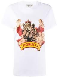 Fiorucci <b>Футболки</b> и <b>джерси</b> - Купить в Интернет Магазине в ...