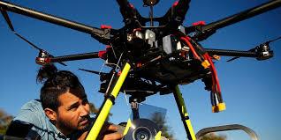 """Résultat de recherche d'images pour """"us, city civil drones, 2015, 2016, usa"""""""