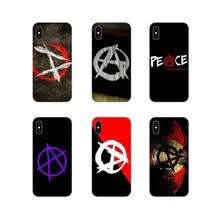 Compare prices on <b>Anarchy Symbol</b> - shop the best value of ...