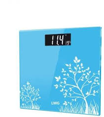 4tens Digital <b>Electronic 180</b> Health Fitness Body Check up Weighing ...