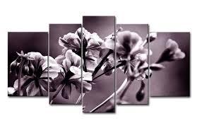 Resultat d'imatges de cenefa flores marchitas