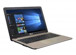 <b>Ноутбук Asus X540YA</b>-<b>XO534D</b> (90NB0CN1-M09290 ) Dark Brown ...