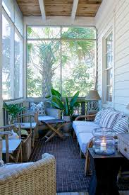 elegant southern motion furniture in porch beach style with sun room next to screened porch alongside small porch and screen porch beachy style furniture