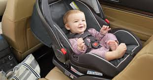 FREE $30 Walmart Gift Card with Car Seat Trade-In