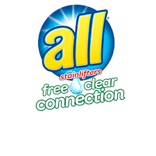Welcome to the all <b>free clear</b> connection!