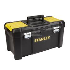 <b>Ящик для инструментов Stanley</b>, 482 х 254 х 250 мм - купите по ...