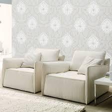 wallpaper home decor