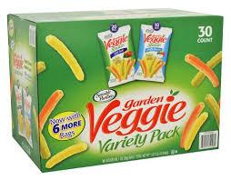 Image result for veggie straws