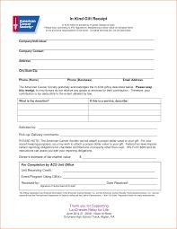 printable receipts templates sanusmentis payment receipt template sample official printable receipts templates donation 653