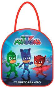 <b>Ледянка</b> 1 TOY <b>PJ Masks</b> (Т10564) — купить по выгодной цене на ...