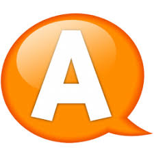 「A」の画像検索結果