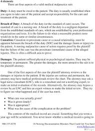 breaching experiment essay experiment essay