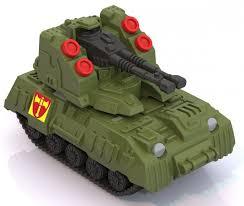 <b>Боевая машина</b> поддержки танков Закат <b>Нордпласт</b> — купить в ...
